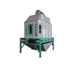 Counterflow Cooler type PKLN