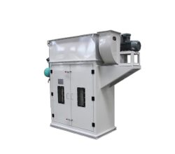 Pulse Dust Collector type PBLMF