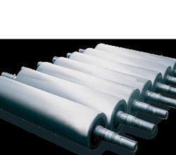 milling rolls