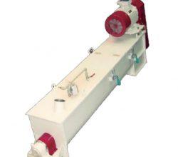mixer-for-intensive-dampening-1