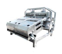 screen-separator-1
