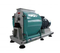 wide-type-hammer-mill