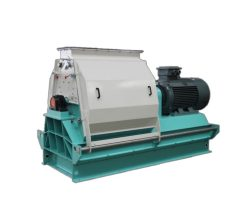 wide-type-micro-hammer-mill